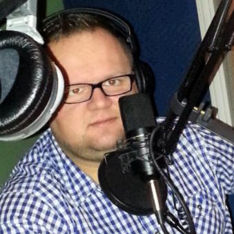 Tomek Kania | Radio KRL