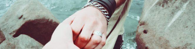 10 sposobów na to żeby Twoje małżeństwo było dobre