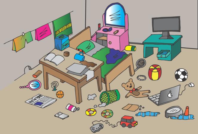 Jak mądrze pozbyć się niepotrzebnych rzeczy z domu – praktyczny poradnik
